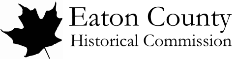 Eaton County Historical Commission